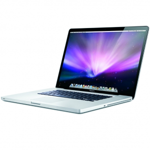 MacBook-Pro-1-1-Sized