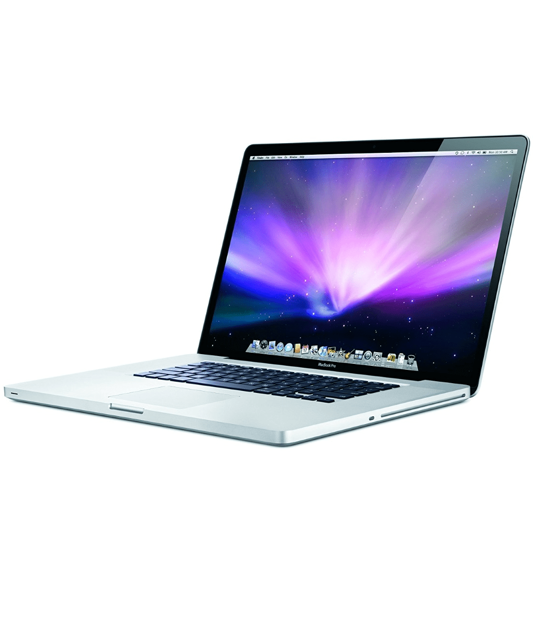 apple macbook pro 13 core 2 duo 4gb 320gb os. Black Bedroom Furniture Sets. Home Design Ideas