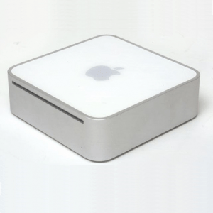 mac-mini-sized-image