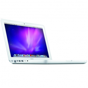 macbook-1