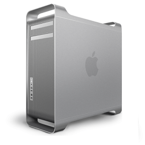 apple-mac-pro-sized