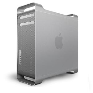 apple-mac-pro-sized